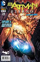 Batman Eterno # 3