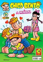 Chico Bento # 98