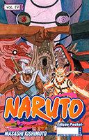 Naruto Edição Pocket # 57