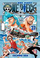 One Piece # 37