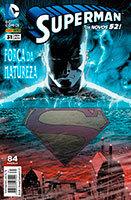 Superman # 31