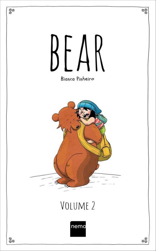 bear_02