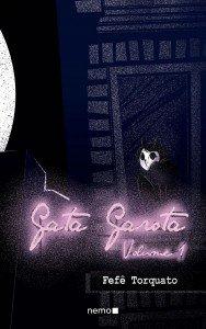 Gata Garota – Volume 1