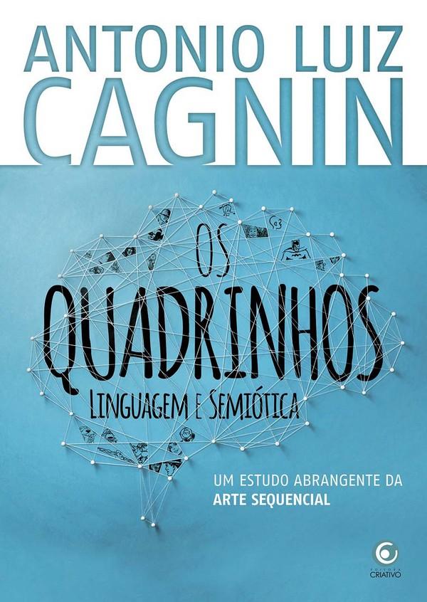 quadrinhos_linguagem_semiotica
