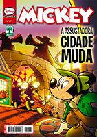 Mickey # 871