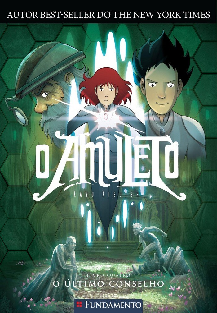 Amuleto_4