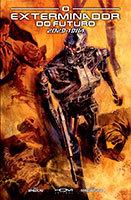 O Exterminador do Futro - 2029-1984