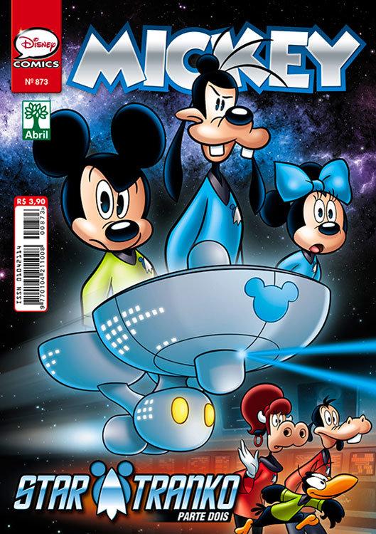 Mickey873