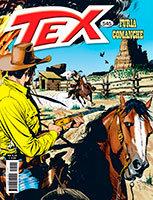 Tex # 545