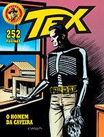 Tex em Cores # 25