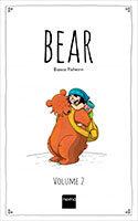Bear - Volume 2