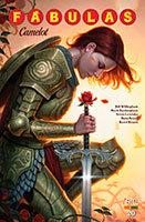 Fábulas - Volume 20 - Camelot