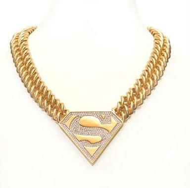 SuperJoias2