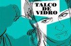 TalcoVidro_des