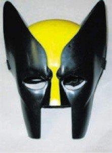 Wolverine_máscara
