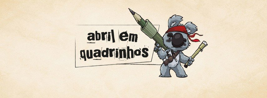 abril_quadrinhos