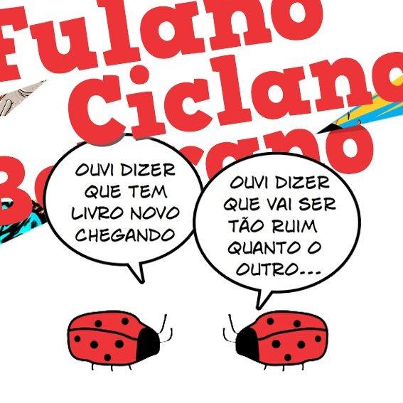 ciclanos