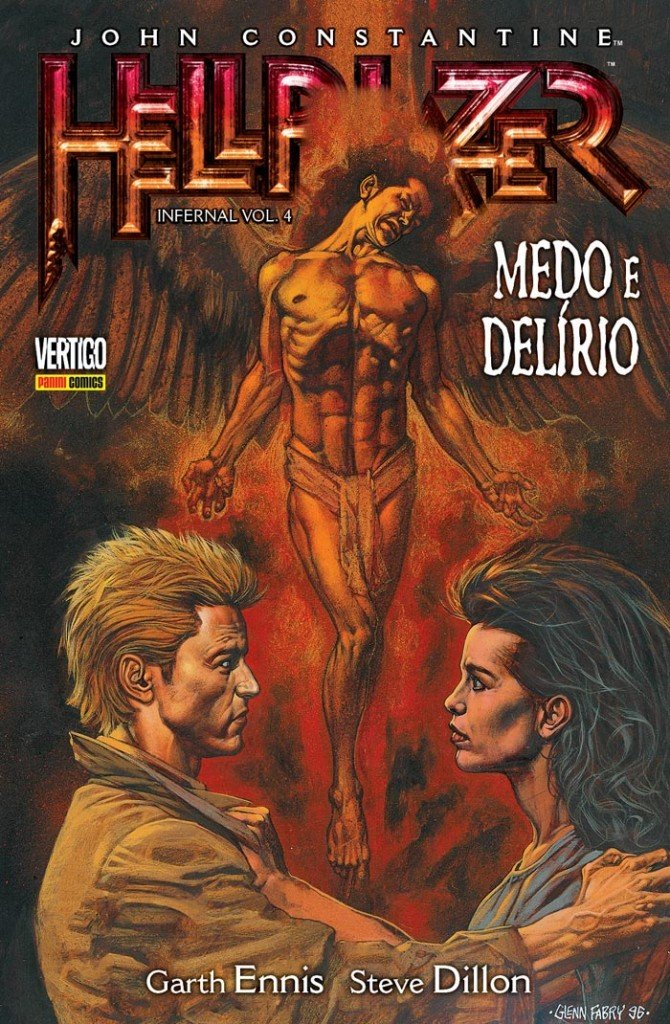 hellblazer_infernal_4_capa