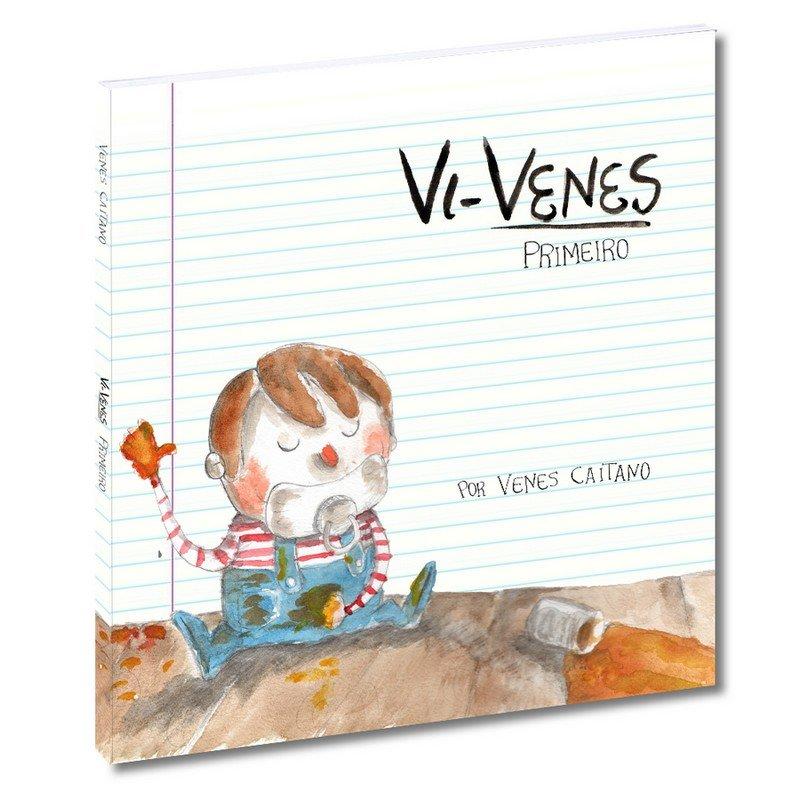vi_venes_capa