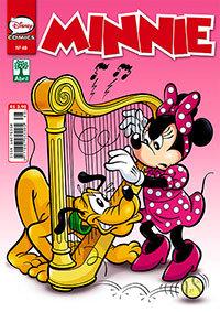 Minnie # 48
