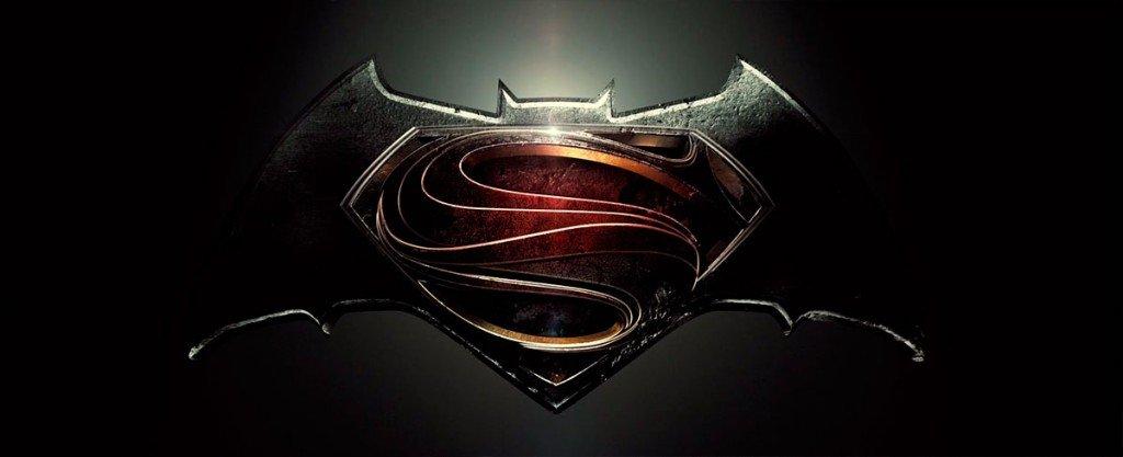 Batman vs. Superman - A origem da justiça