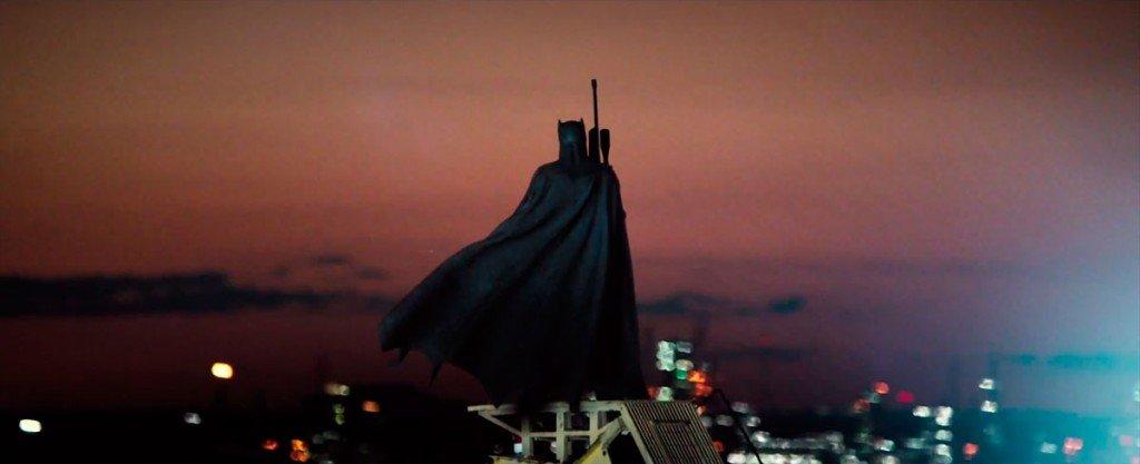 BatmanVsSupermanAnalise08