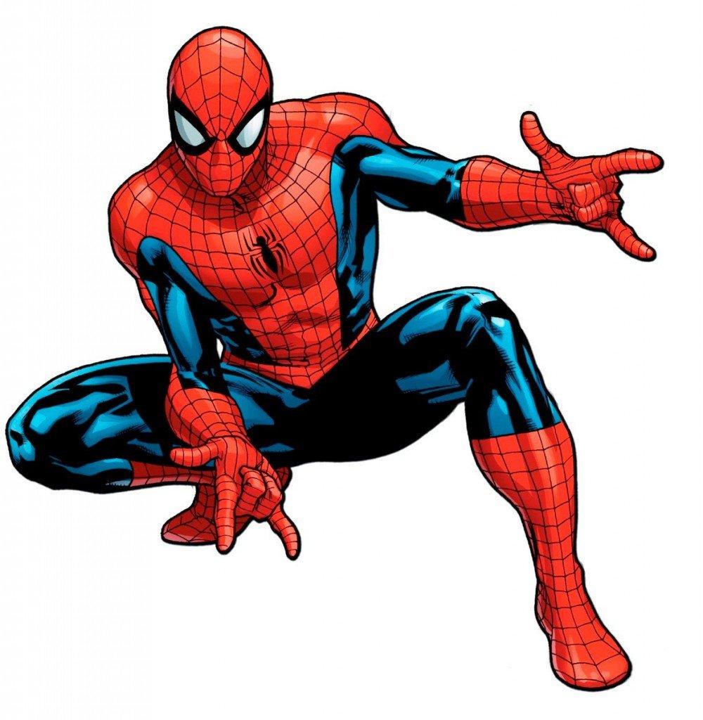Os estudos sobre super heróis e suas conclusões