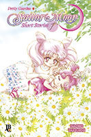 Sailor Moon - Short Stories # 1