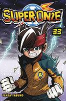 Super Onze # 33