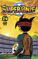 Super Onze # 34