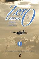 Zero Eterno # 1