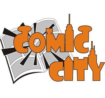 Logo_ComicCity