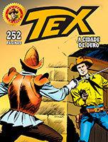 Tex em Cores # 26