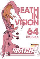 Bleach # 64