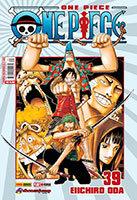 One Piece # 39