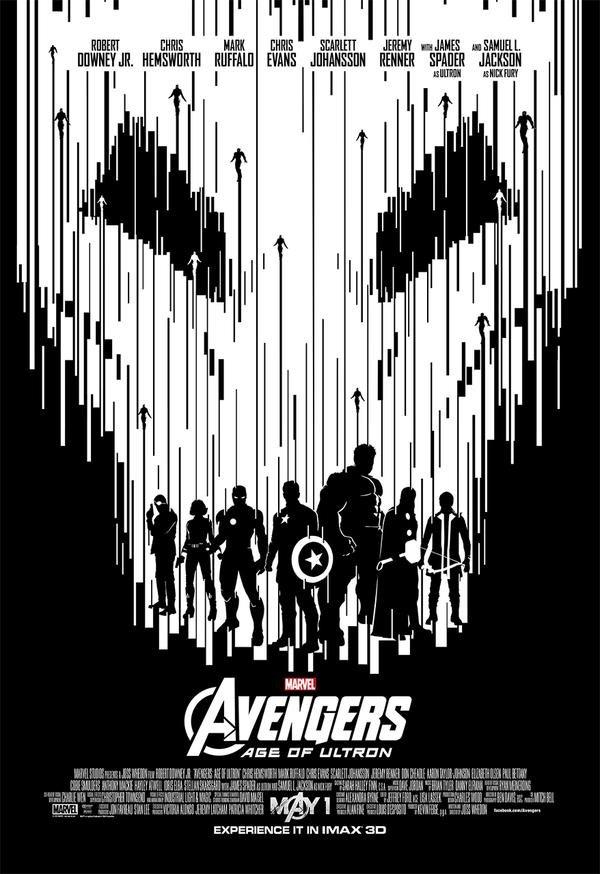 Vingadores3