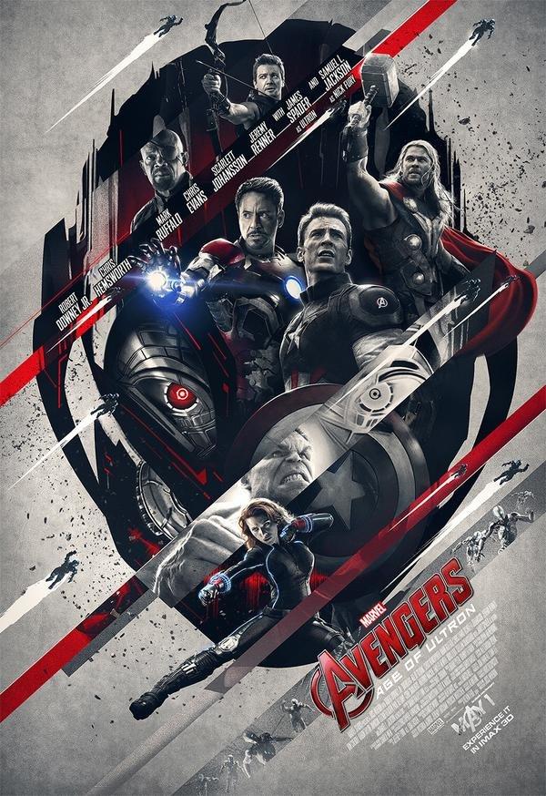Vingadores4