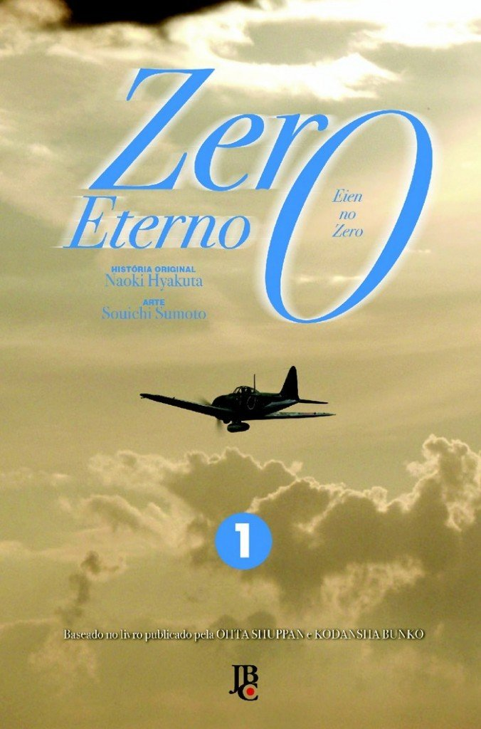 Zero_Eterno_01