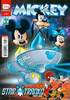 Mickey # 873