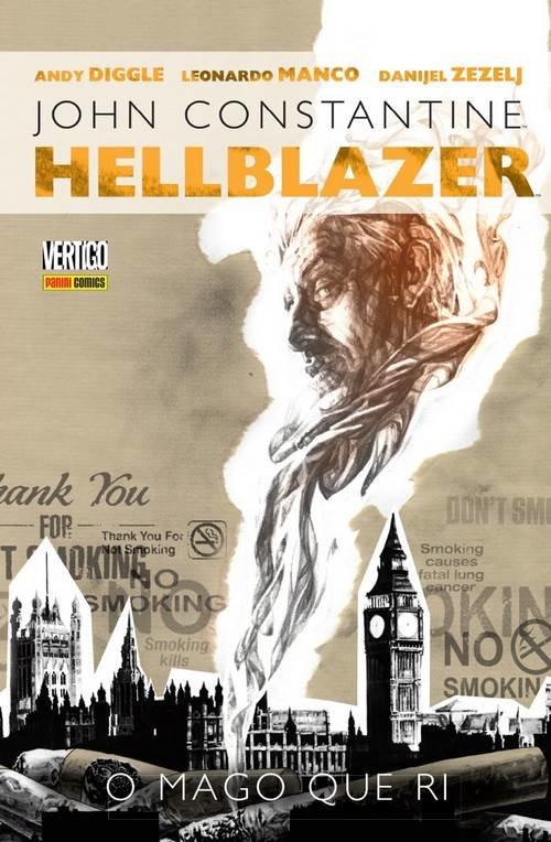Hellblazer_O_Mago_que_Ri