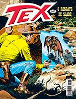 Tex # 547