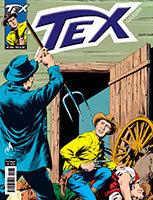 Tex Coleção # 380