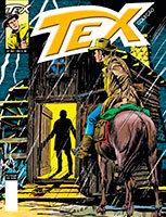 Tex Coleção # 381