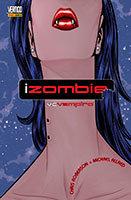 iZombie - Volume 2 - VcVampiro