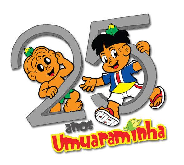 Selo Umuaraminha