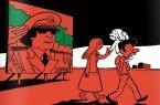 arabe_futuro_destaque