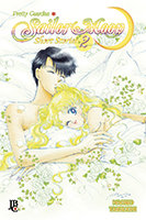 Sailor Moon - Short Stories # 2