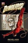 Demolidor – Revelado