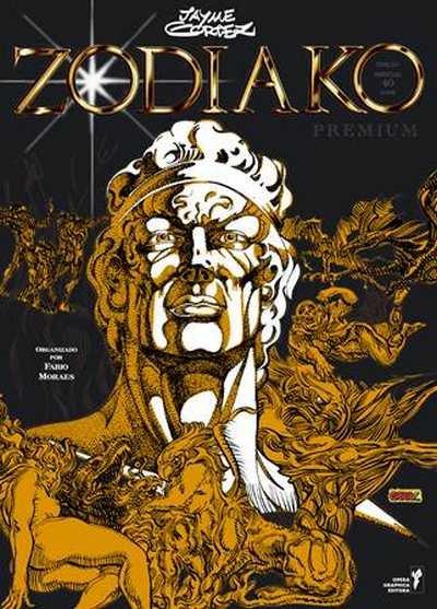 zodiako_capa