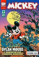 Mickey # 875
